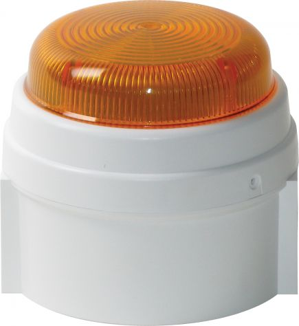 XFC Series Xenon Strobe Beacon